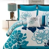 $79.99 for an 8-Piece Oversized Comforter Set