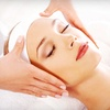 Up to 53% Off Facial & Massage