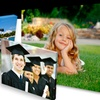 Up to 66% Off Gallery-Wrapped Canvas Print