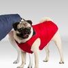 Animal Planet Puffy Dog Jackets