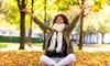 Better One Better Two Relationship Academy & Empowerment Center, Inc. - Fayetteville: $66 for $120 Worth of Services — Better One Better Two Relationship Academy & Empowerment Center, Inc.