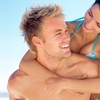 Up to 64% Off Custom Spray Tans