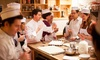 Cook Au Vin - Lincoln Park: Four-Hour FrenchPrestige-LevelCooking Class for One or Two at Cook Au Vin (Up to 57% Off)