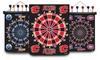 NHL Magnetic Dart Board: NHL Magnetic Dart Boards