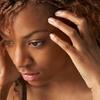 Up to 54% Off EVOX Stress Rebalancing