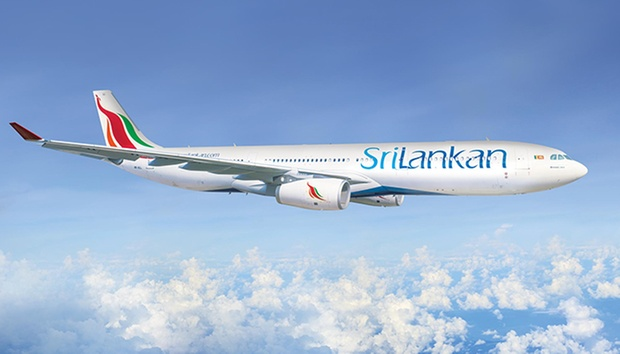 Last minute offer:Bangkok Roundtrip Air Ticket on SriLankan Airlines 1