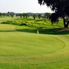 Up to 51% Off Outing at Ridgewood Lakes Golf Club