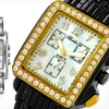 Up to 67% Off Breda Women's Watches