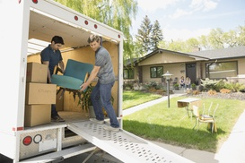 Mama's Magic: $159 for $289 Worth of Junk Removal — Mama's Magic