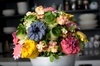 Win Edible Bouquet This Mother's Day