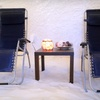 Up to 72% Off Salt Cave Therapy Sessions