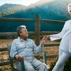 """""""Love Letters"""" Starring Ali MacGraw and Ryan O'Neal – Up to 25% Off"""