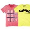 Spenglish Men's Graphic Tees