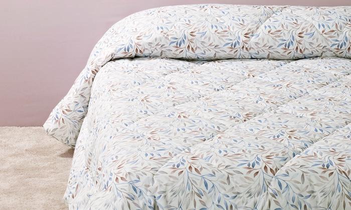 quality design 05085 07bdf Trapunta Matrimoniale Bassetti | Groupon Goods