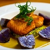 Half Off New American Cuisine at Sacks Cafe And Restaurant