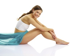 Crystal Coast Electrolysis: $40 for $80 Worth of Electrolysis — Crystal Coast Electrolysis