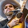 Hank Williams, Jr. – Up to 82% Off Country Concert