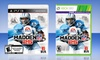 Madden NFL 25 for Playstation 3 or Xbox 360: Madden NFL 25 for PlayStation 3 or Xbox 360.