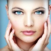 Up to 56% Off Botox