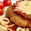 Half Off Dinner at La Fourno Ristorante Trattoria