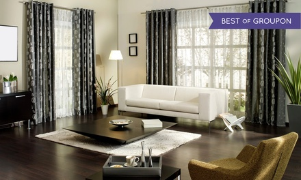 Accredited Online Interior Design and Home Styling Course from Trendimi (92% Off)