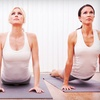 Up to 64% Off at Synergy Yoga Studio