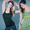 52% Off at Tangled Yoga & Activewear