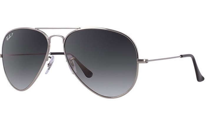 0e2c0e63f5 ... free shipping groupon goods global gmbh ray ban designer sunglasses  from 65 with free delivery 82c80