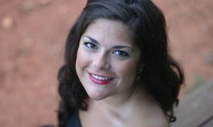 Maira Vocal Studio: One-Hour Voice Lesson at Maira Vocal Studio (47% Off)
