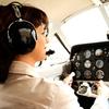 50% Off Flight-Exam Prep