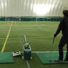 Up to 52% Off Driving-Range Balls at Highland Park Field House