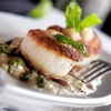 Half Off New American Dinner at Midtown Grille