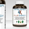 Nature's Dynamics Fat Burner 4X