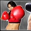 4 or 10 Kickboxing Classes with 40-Minute Personal-Training Session and Pair of Boxing Gloves at iLoveKickboxing.com (Up to 74% Off)