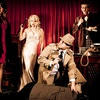Up to 52% Off Murder-Mystery Dinner Show