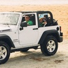 Up to 42% Off Jeep Wrangler Rentals