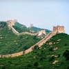 10-Day China Tour with Airfare from Rewards Travel China