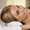 Up to 51% Off Swedish Massages with Carrie at Alta Vida Spa