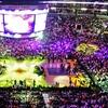 Up to Half Off NBA Preseason Game