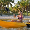 Up to 62% Off SUP and Kayak Rentals