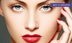 FourSeasons Aesthetics: Microdermabrasion and Chemical Peels at FourSeasons Aesthetics (Up to 82% Off). Four Options Available.