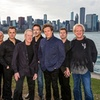Chicago – Up to 51% Off Classic-Rock Concert