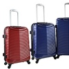 Travelers Club Orion Hard-Side Spinner-Luggage Set (3-Piece)