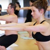 51% Off Bikram Yoga