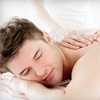 59% Off One-Hour Massage