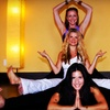 Up to 78% Off Yoga Classes