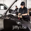 Jiffy Lube - Up to 55% Off Oil Change