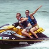 Up to 53% Off Sea-Doo Ride
