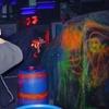 Up to 60% Off Laser Tag at Laser Kingdom