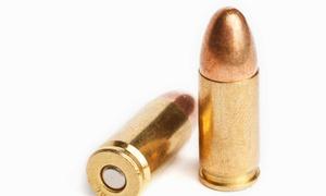 CT Gun Permit: $88 for Pistol-Safety Course at CT Gun Permit ($165 Value)